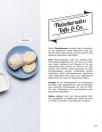 Mein Veggie-Kochbuch - Vegetarische Rezepte für Anfänger