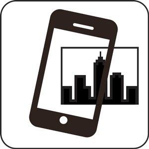 DerTour Reise-Katalog App