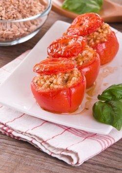 gefuellte-tomaten-vorschau