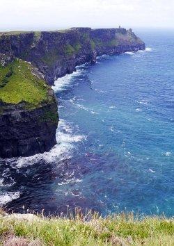 irland-rundreise-vorschau