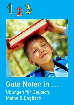 Online-Welt: Gute Noten in...