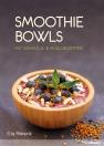Smoothie Bowls mit Granola und Müsli-Rezepten