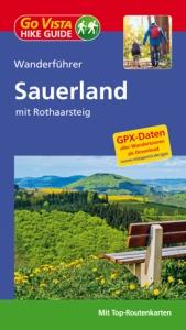 wanderfuehrer-sauerland