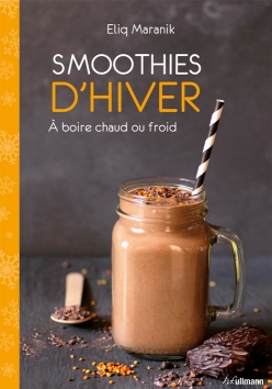 Smoothies d'hiver