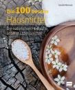 100 besten Hausmittel-buch-978-3-7415-2058-7