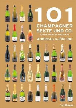 101 Champagner, Sekte und Co.