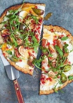 blumenkohl-pizza-vorschau