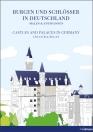 Burgen und Schlösser in Deutschland (D/EN)
