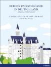 Malen & entspannen - Burgen und Schlösser in Deutschland