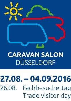 caravan-salon-2016-vorschau