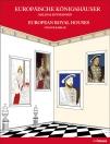 Malen & Entspannen - Europäische Königshäuser
