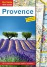 GO VISTA: Reiseführer Provence