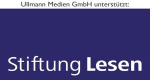 logo-stiftung-lesen-ullmann-medien