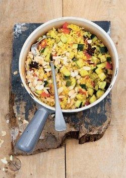 pulao-gewuerzreis-mit-zucchini-vorschau