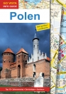 GO VISTA: Reiseführer Polen