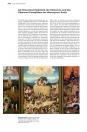 Angelus & Diabolus - Engel, Teufel und Dämonen in der christlichen Kunst