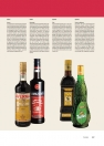 Gin, Whisky & Co - Das ultimative Barbuch