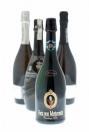 101 Champagner, Sekte und Co - die man probiert haben sollte