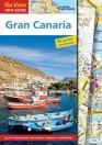 GO VISTA: Reiseführer Gran Canaria