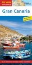 Go Vista - Gran Canaria