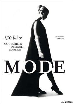 Mode (Sonderausgabe)