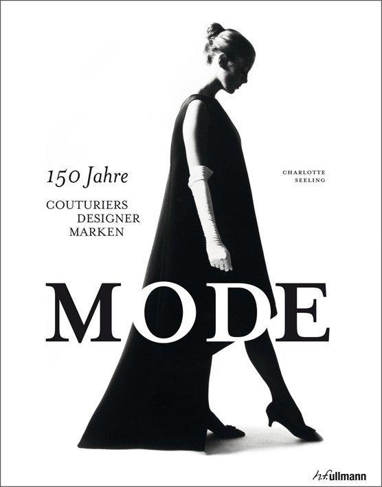 Mode Bücher online kaufen