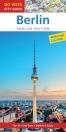 Reisefuehrer Go Vista Berlin - English Edition