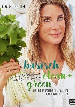 basisch clean + green