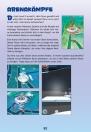 Pokémon Go - Der ultimative Spiele-Guide
