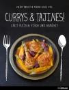 Currys und Tajines!