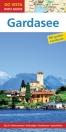Go Vista Reiseführer - Gardasee