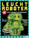 Leuchtroboter-buch-978-3-7415-2187-4