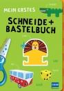 Mein Schneide- und Bastelbuch-buch-978-3-7415-2213-0