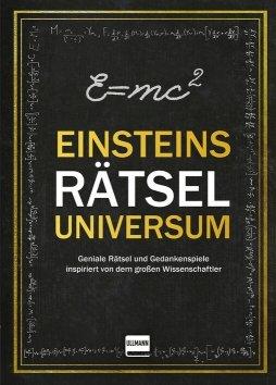 Einsteins Rätseluniversum