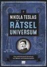 Rätseluniversum_Nikola Tesla-buch-978-3-7415-2188-1