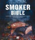 Smoker Bible-buch-978-3-7415-2126-3