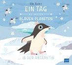 Tag_auf_dem_blauen_Planeten_Antarktis-buch-978-3-7415-2192-8