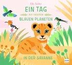 Tag_auf_dem_blauen_Planeten_Savanne-buch-978-3-7415-2193-5
