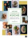Vietnamesische Küche-buch-978-3-7415-2216-1