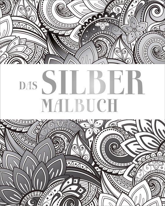 Nett Malbuch Buch Zeitgenössisch - Ideen fortsetzen - krynicazdroj.info