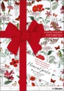 Geschenkpapier: Home & Garden