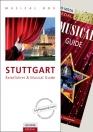 GO VISTA Spezial: Musical Box – Stuttgart