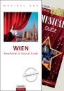 GO VISTA Spezial: Musical Box Wien
