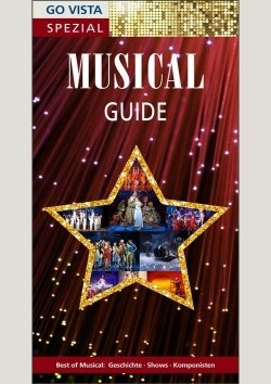 GO VISTA Spezial: Musical Guide
