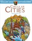 Malen und entspannen: Circular Cities