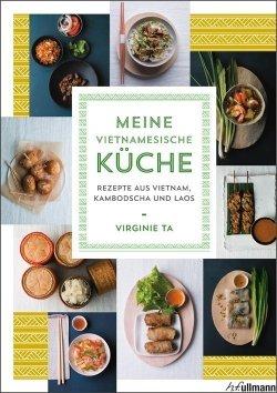 Meine vietnamesische Küche