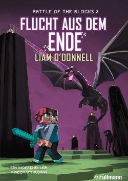 Minecraft: Flucht aus dem Ende