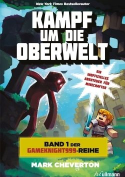 Kampf um die Oberwelt