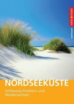 Nordseeküste – VISTA POINT Reiseführer weltweit