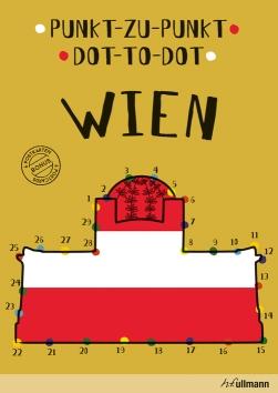 Punkt-zu-Punkt Wien (D/EN)